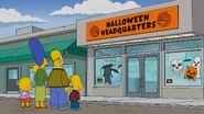 Halloween of Horror 15