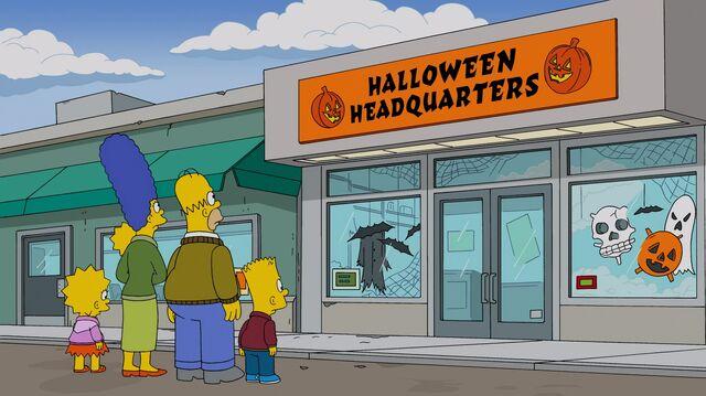 File:Halloween of Horror 15.JPG