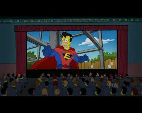 File:Homer the Whopper (146).jpg