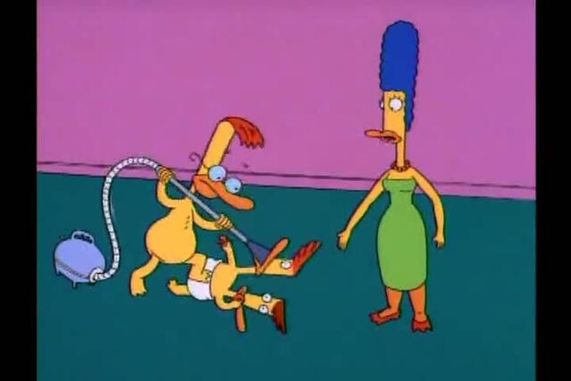 File:I Duckman marge.jpg