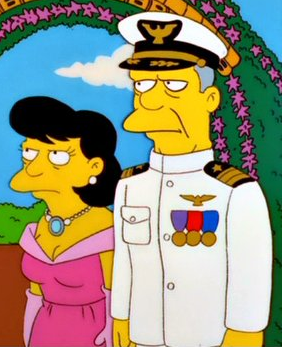 File:Otto's Parents.png