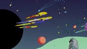 Simpsons-2014-12-19-21h31m30s210