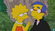 The Simpsons - Episode 24.17 - What Animated Women Want - Promotional Photos (4) FULL