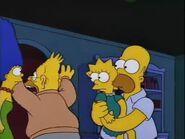 Bart Simpson's Dracula 40