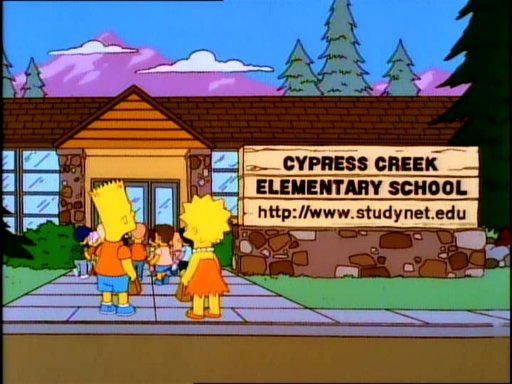 File:Cypress Creek Elementary School - Better.jpg