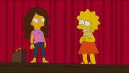 Lisa and Isabel (4)