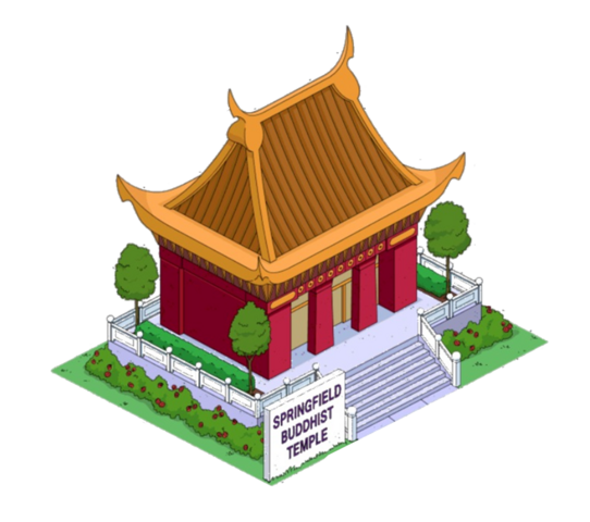 File:Springfield Buddhist Temple.png