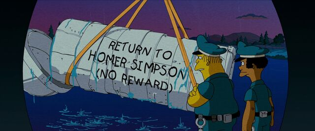 File:The Simpsons Movie 79.JPG