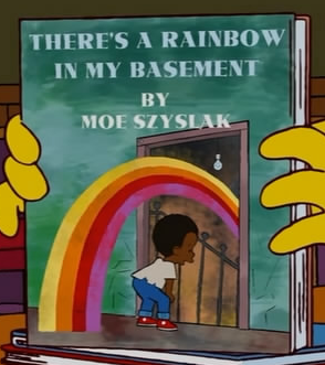 File:There's a Rainbow in My Basement.png