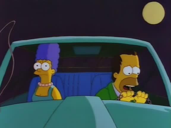 File:I Married Marge -00122.jpg