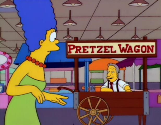 File:Pretzel wagon.png