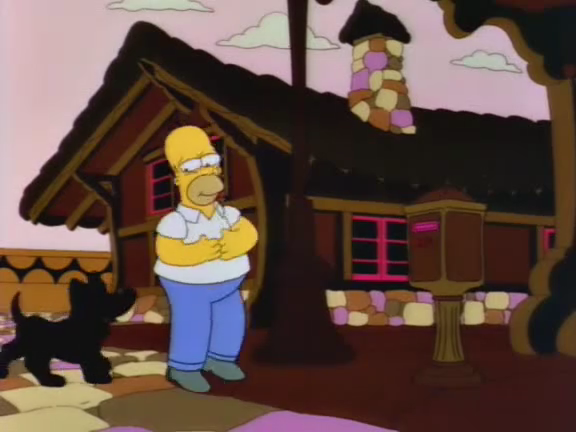 File:Simpsons-2014-12-25-19h31m49s88.png