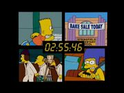 24 Minutes 66