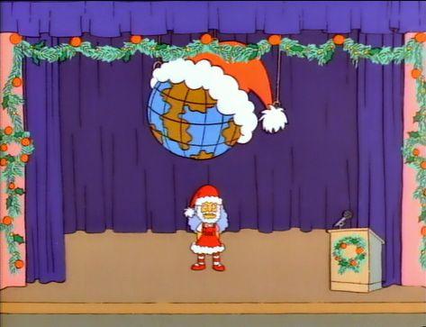 File:German Santa girl.jpg