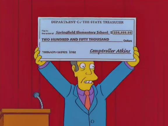 File:Lisa Gets an A 103.JPG