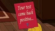 Simpsons-2014-12-20-10h48m05s206