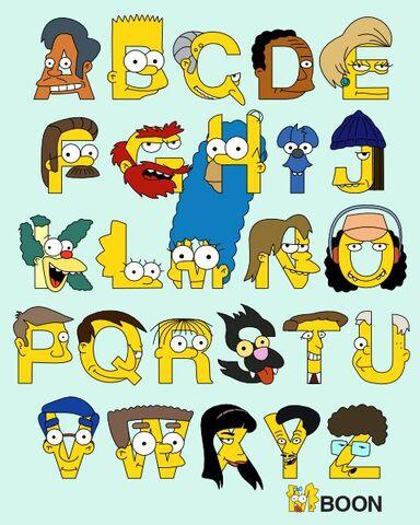 File:Simpsons ABCs.jpg