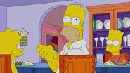 Bart's New Friend -00104
