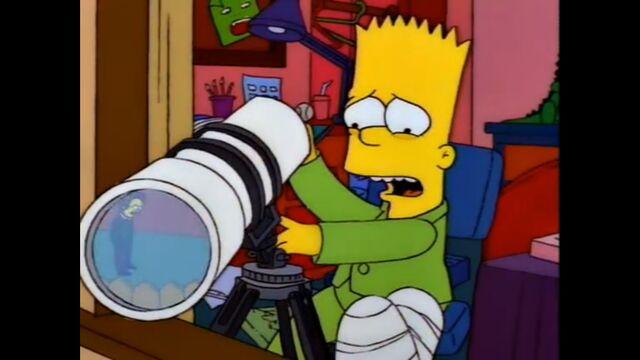 File:Bart of Darkness Top Episode.jpg