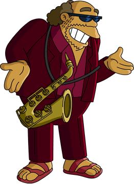 File:Bleeding Gums Murphy.png