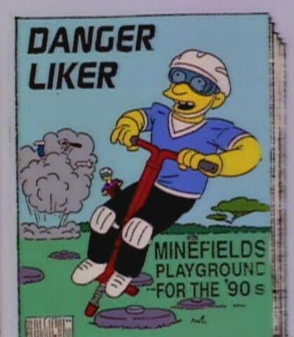 File:Danger Liker.jpg
