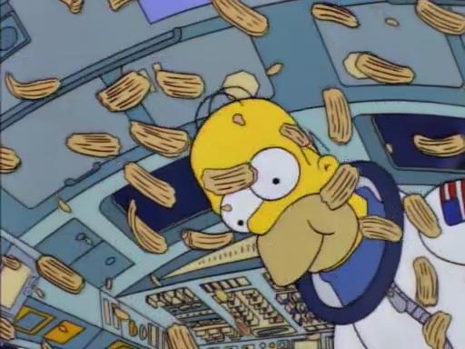 File:Deep Space Homer 75.JPG