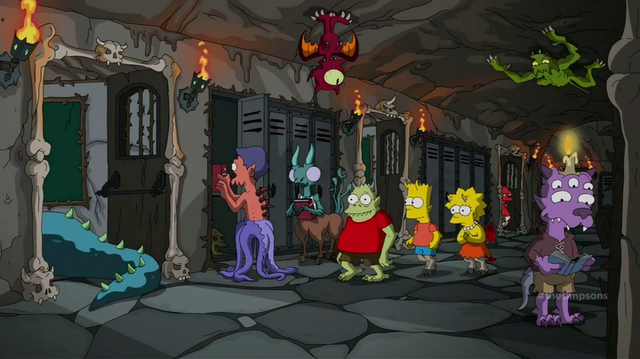 File:Treehouse of Horror XXV -2014-12-26-05h52m39s104.png
