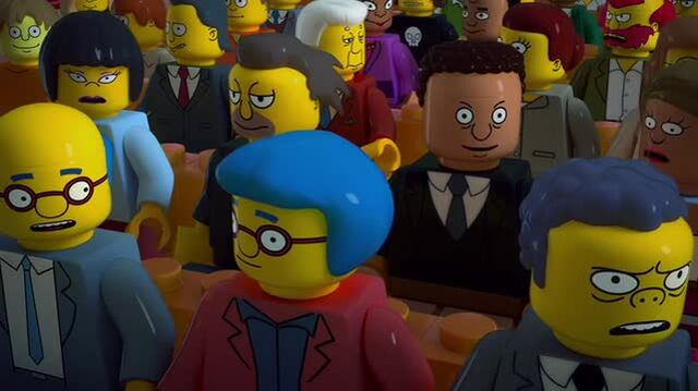 File:Brick like me -00060.jpg