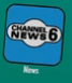 Channel 6 News (app)