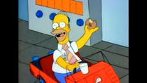 HomerMeetsBartAtPP