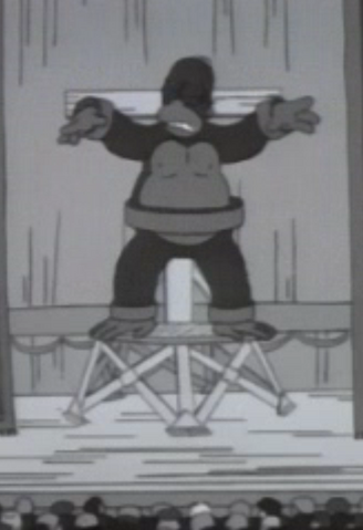 File:King Homer.png