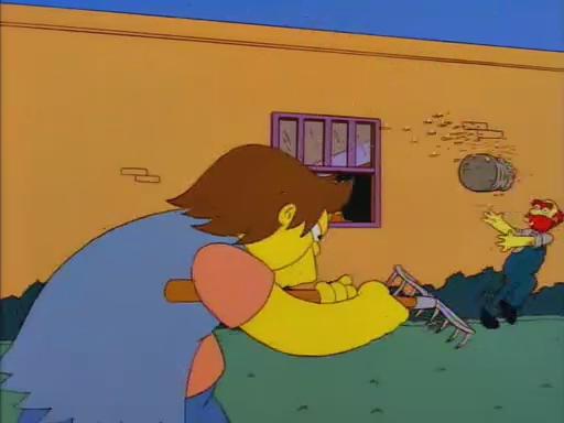 File:Lisa's Date with Density 80.JPG