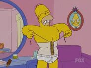 Simple Simpson 51