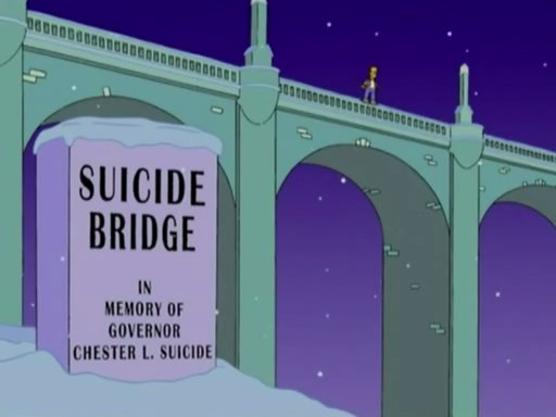 File:Suicide Bridge.jpg