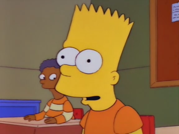 File:Bart's Friend Falls in Love 33.JPG