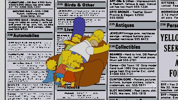 File:Homer the Father (Couch Gag) 8.JPG