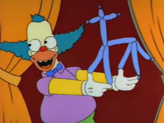 File:Krusty Gets Kancelled 79.JPG