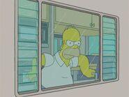 Mobile Homer 68