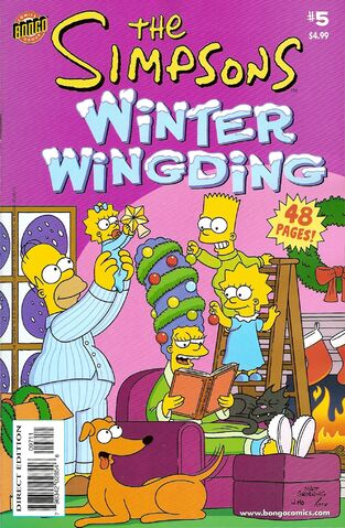 File:The Simpsons Winter Wingding 5.JPG