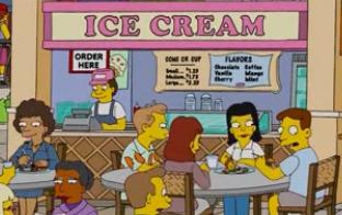 File:Ice Cream.jpg