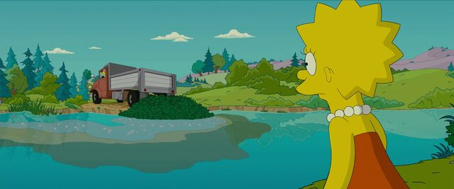 File:The Simpsons Movie 47.JPG