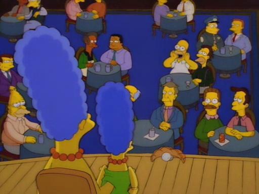 File:Bart After Dark 106.JPG