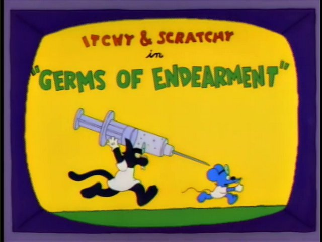 File:Germs of Endearment.jpg