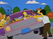 Homer Badman 47