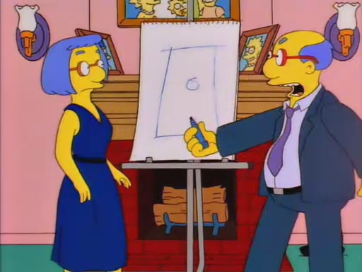 File:A Milhouse Divided 46.JPG