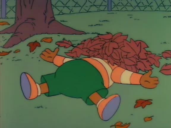 File:Bart the Murderer 61.JPG
