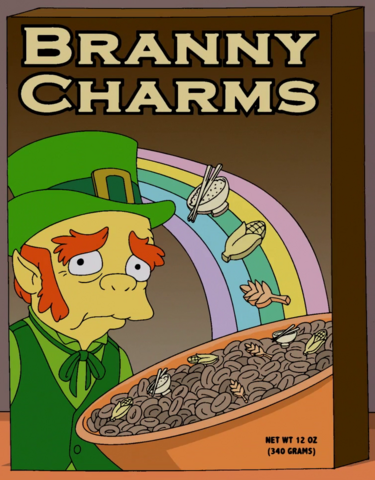 File:Branny Charms.png