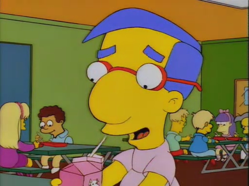 File:Lisa's Date with Density 83.JPG