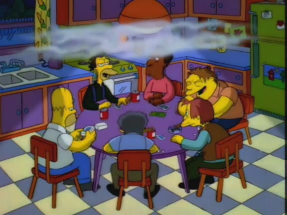 File:The Springfield Connection 58.JPG