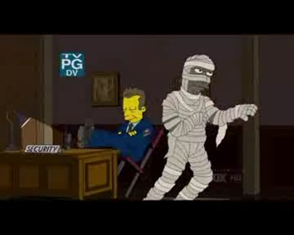 File:Treehouse of Horror XX (007).jpg